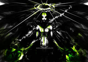 _alchemy by karincoma