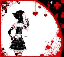 ..:: quattro cuore ::.. by karincoma