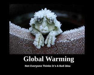 Global Warming 01 by baruch60610