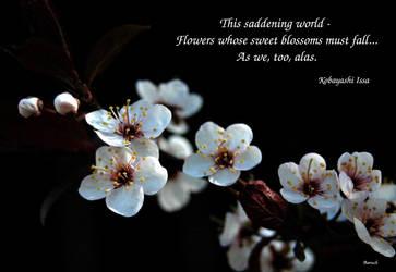 Saddening World by baruch60610