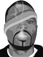 Method Man by Sole-Design