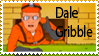 .:Stamp:Dale Gribble: by ShadownChaosforevr