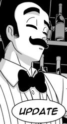 Lb 67 by senji-comics