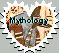 Mythology Heart Stamp by Busiris