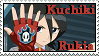Rukia Stamp 2 by Busiris