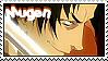 Mugen Stamp by Busiris