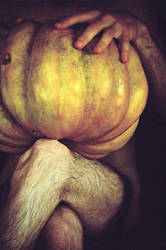 Pumpkin3 by AONB