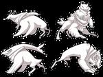 Bavom Titan forms by griffsnuff