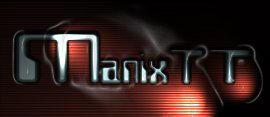 ManixTT's Profile Picture