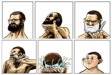 loooooool by hamzabgt3