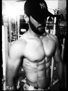 hamzabgt3's Profile Picture
