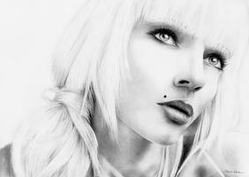 Dainora's Soul by Ultramelodic