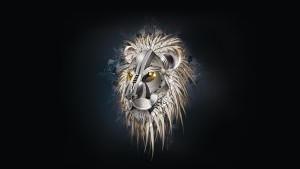Spanickel's Profile Picture