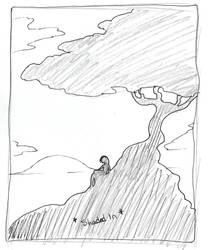 Scene Thumbnail 001 by SmileyDoppelganger