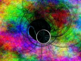 Nucleus - Zjuxiestlaminen by Jakeukalane