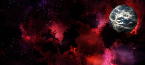 El Planeta Ruwow by Jakeukalane