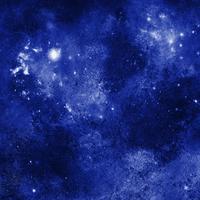 Starfield V by Jakeukalane