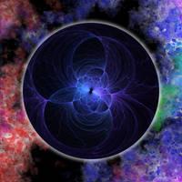 El Planeta Hyyr by Jakeukalane
