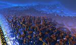 The City of Svoroncy by Jakeukalane