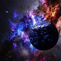 El Planeta Elliosuphlaunosos by Jakeukalane