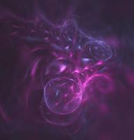 The Hand of Doom by Jakeukalane
