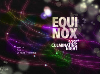 Equinox by digging-4-more