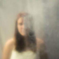 Smoke and Mirrors: i by kjt