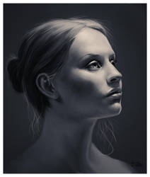 Emily by ReneAigner