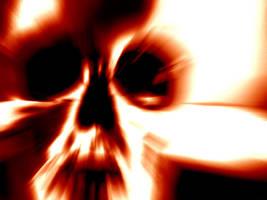 mmm..skulls by Prjkt