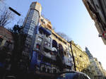 Wien-Hundertwasserhaus 3 by ste-65