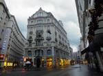 Wien 7 by ste-65