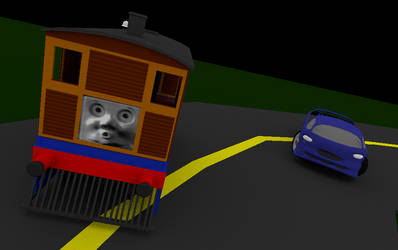 Initial T by Sirfowler1