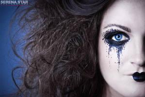 Beautiful Disaster by OfficialSerenaStar
