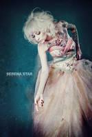 Swept into a Dream by OfficialSerenaStar