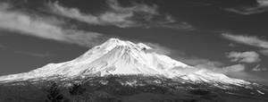 Shasta Panorama Feb 2015 by redsox1830