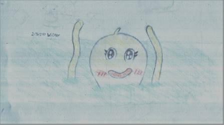 onionsan by WilkerS1