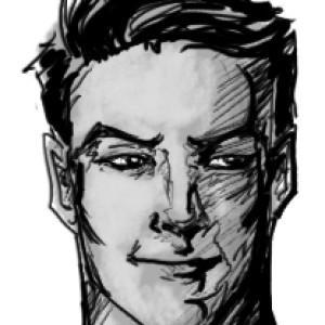 randomality85's Profile Picture