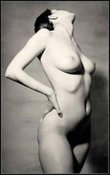 h u m a n o - by fotokultur
