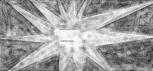 Omega Ch. 9 Pg. XX by Elementalpanels