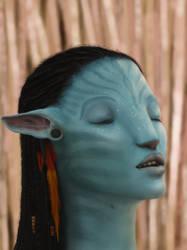 Utrala Anawm Ayrina' lu Ayoeng by Ekira-Txonite