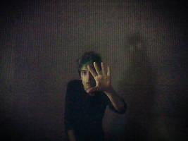 tv by dustyportrait