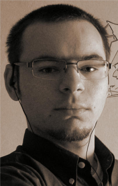 DreamingRabit's Profile Picture