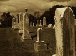 Rows of Sorrow by Thy-Darkest-Hour
