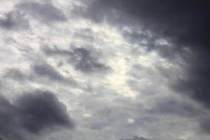 Storm 07 Dec 15 by Thy-Darkest-Hour