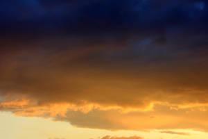 Sunset Mar 24 05 by Thy-Darkest-Hour