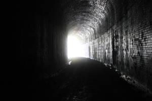 Tunnel 19 Interior 02 by Thy-Darkest-Hour