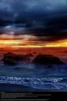 Creatures of Wrath - Background by Thy-Darkest-Hour