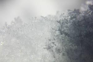 Ice Texture 02 by Thy-Darkest-Hour