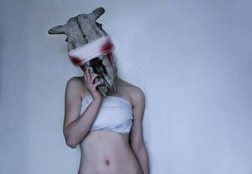 morgue by OnyriaFoto
