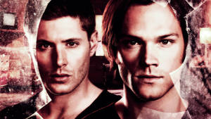Supernatural. by Lauren452